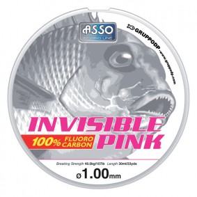 asip50tr_asso_invisible-pink---30-m_50-100_rose_fil-nylon-tresse_3504870035157_flashmer_