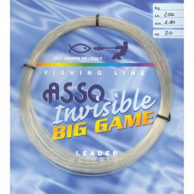 asso_big-game_200-lbs_fil-nylon-tresse_flashmer
