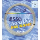 asso_big-game_200-lbs_fil-nylon-tresse_flashmer - ASSO