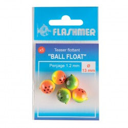 BALL FLOAT