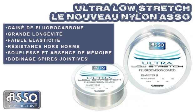 nylon-asso-ultra-low-stretch